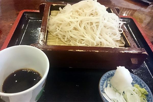 konjyaku5