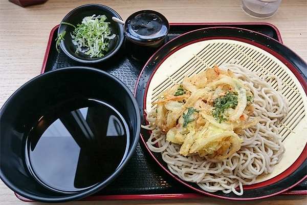yoshi8