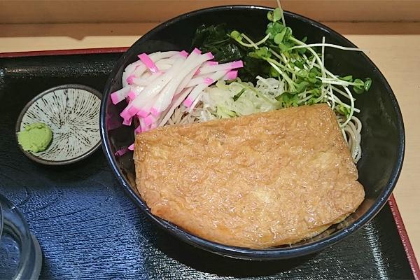asahi5