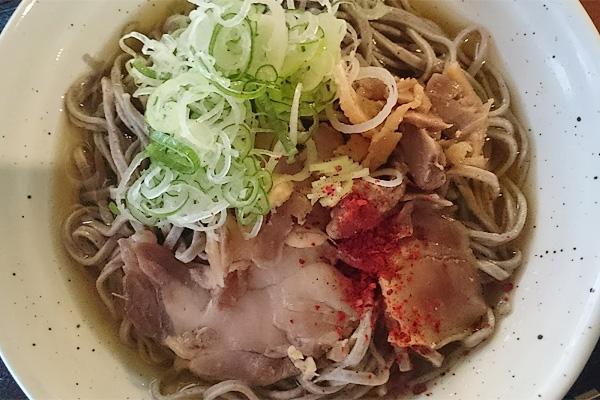 yamagata7