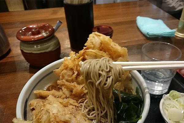 yamabuki6