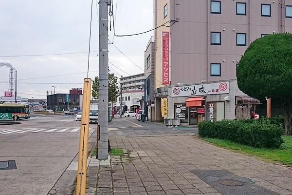 tatsumi2-23