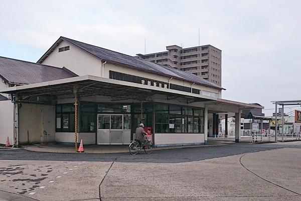 tatsumi3-23
