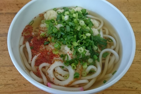 tatsumi5